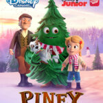 piney-the-lonesome-pine Hardy Howl